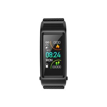 2019 Original Smart Bracelet Waterproof Fast Charging Find Band HIFI Dynamic Sound Quality Earphone Smart Watch Activity Tracker
