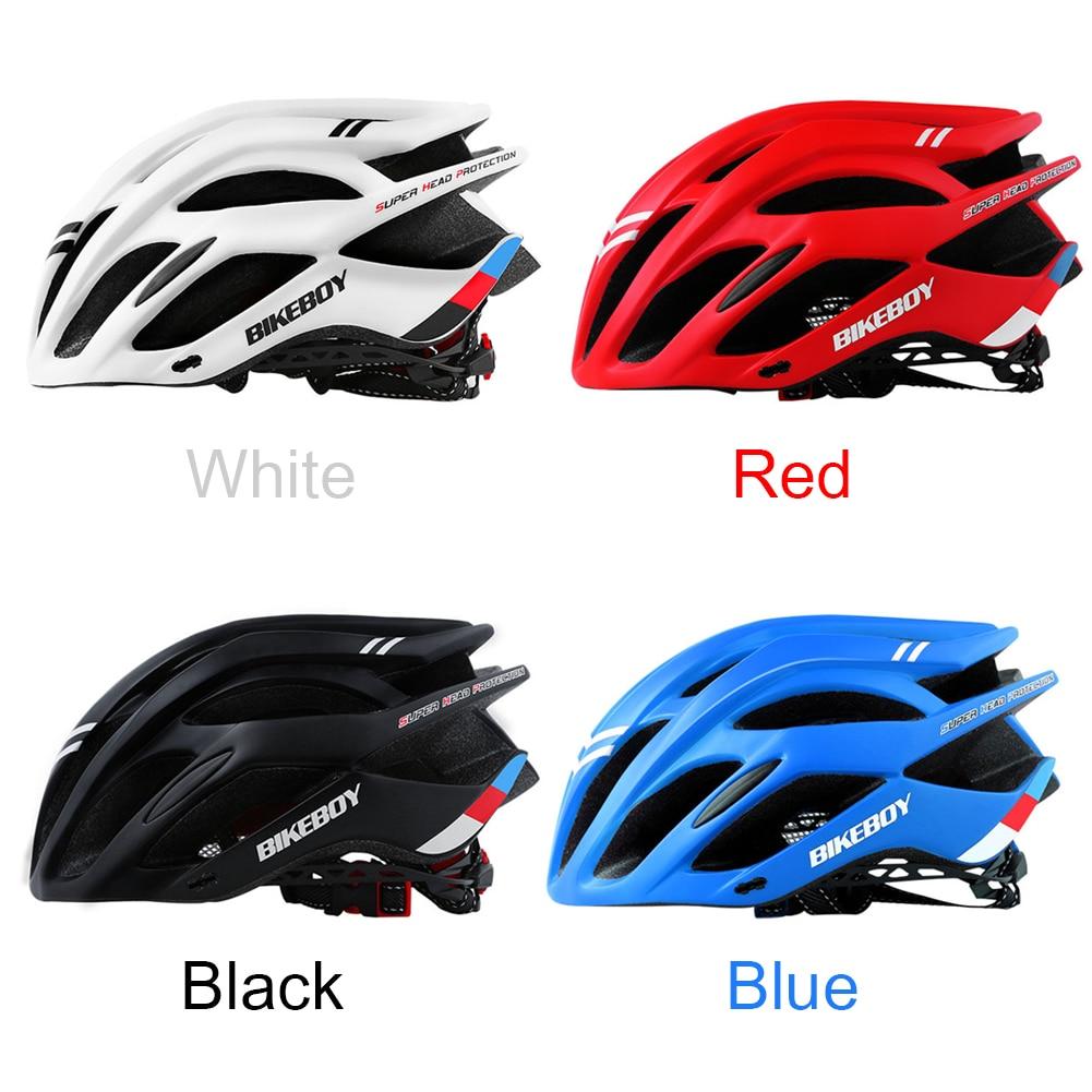 Шлем для горного велосипеда для мужчин и женщин, мягкая Регулируемая шапка для защиты головы, для спорта