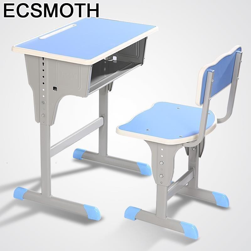 Y Silla Pour Cocuk Masasi Baby Children And Chair Mesinha Pupitre Infantil Adjustable Bureau Enfant Kinder Study Table For Kids