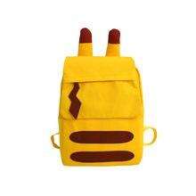 Tobo kawaii náilon mochila feminina moda à prova dwaterproof água para meninas adolescentes saco de escola bonito estudante bookbag viagem mochila