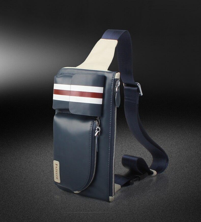 ombro crossbody sacos bolsa de couro genuíno moda