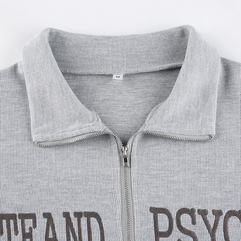 Gray Sweatshirt (7)