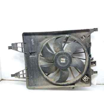 8200427466 ELECTRIC FAN RENAULT KANGOO