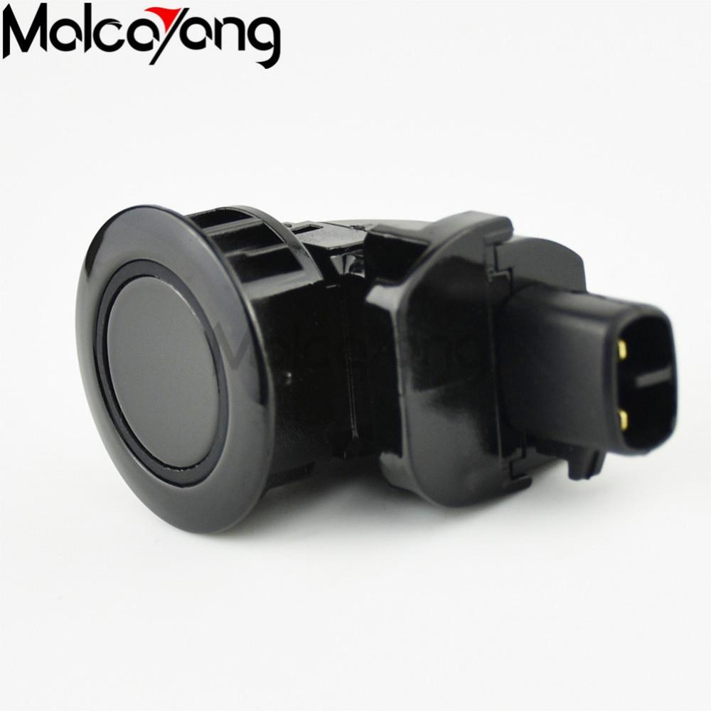4X Parking Sensor PDC For 89341-42030 Toyota RAV4 Tundra Back up Park Assist US