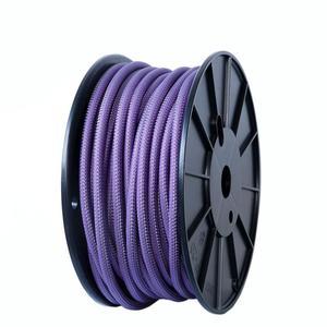 Image 1 - HiFi MPS SGP 148 99.9999% OCC lautsprecher draht Lautsprecher audio kabel power AC kabel für Hifi verstärker CD DVD