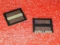1 шт./лот, Прямой нагрев DDR2 DDR3 DDR2-2 DDR10 DDR5, набор трафаретов памяти в наличии - фото