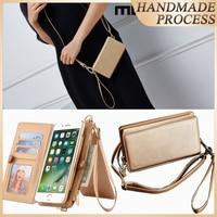 https://ae01.alicdn.com/kf/H54eb7ab411454cf5a4f8360307310126M/Musubo-iPhone-7-Plus-iPhone.jpg