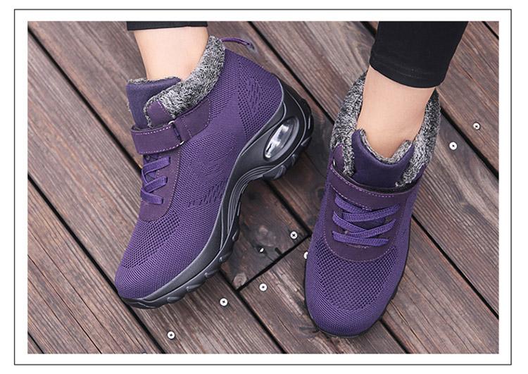 women sneakers winter (1)