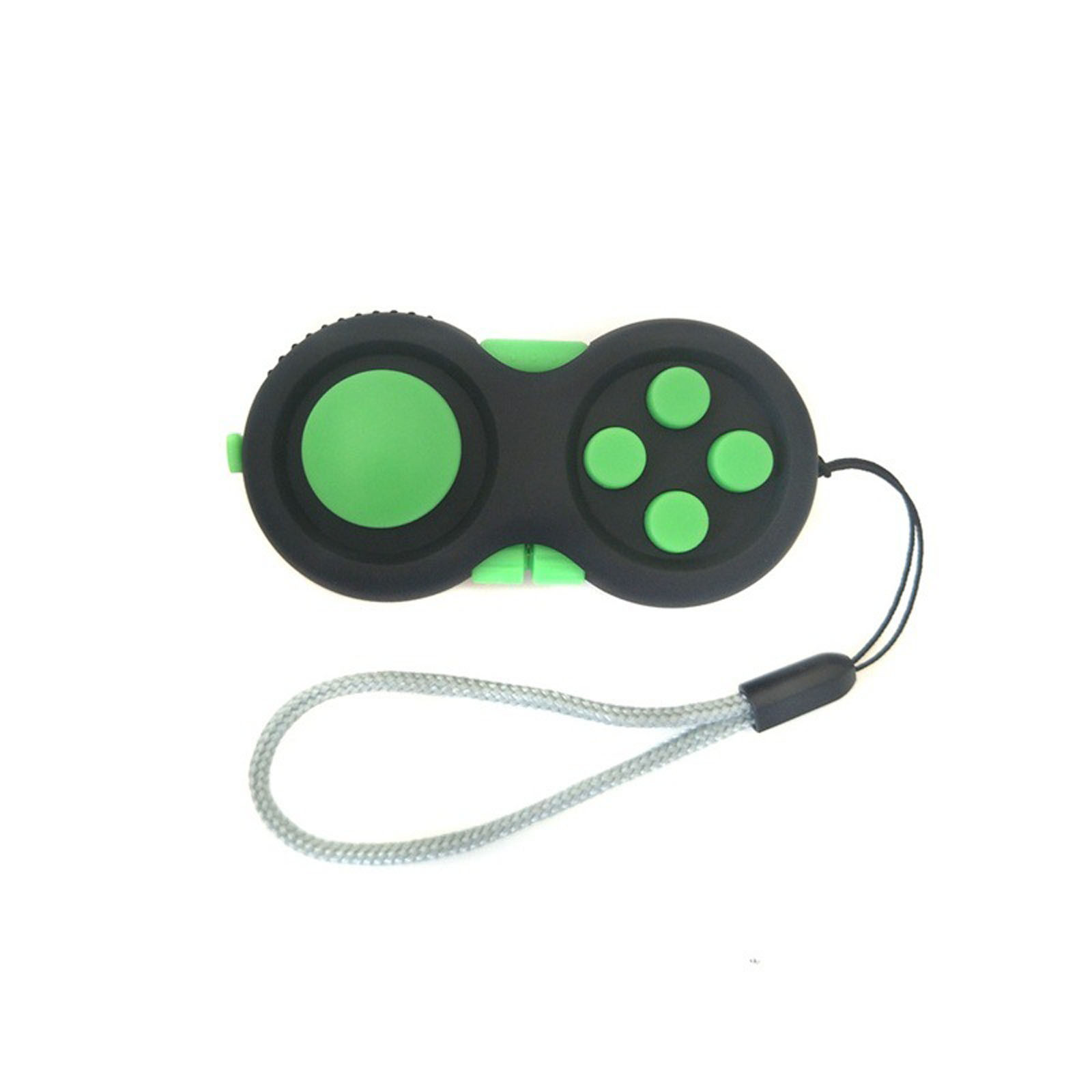 Gamepad Figet Toys Juguetes Decompression Stress Anxiety Children Adult for Is Used And img3