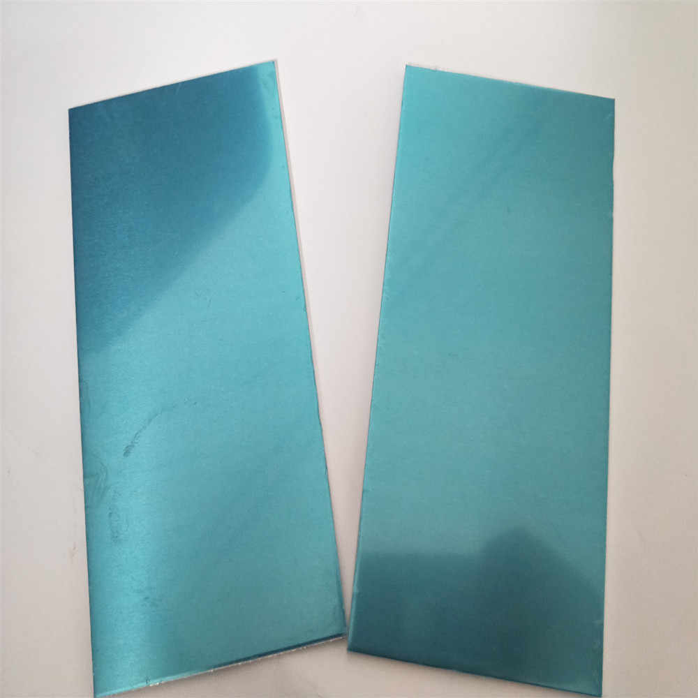 Aluminium Sheets /& Plates Squares /& Rectangles 2mm//3mm//4mm//5mm//6mm//8mm//10mm