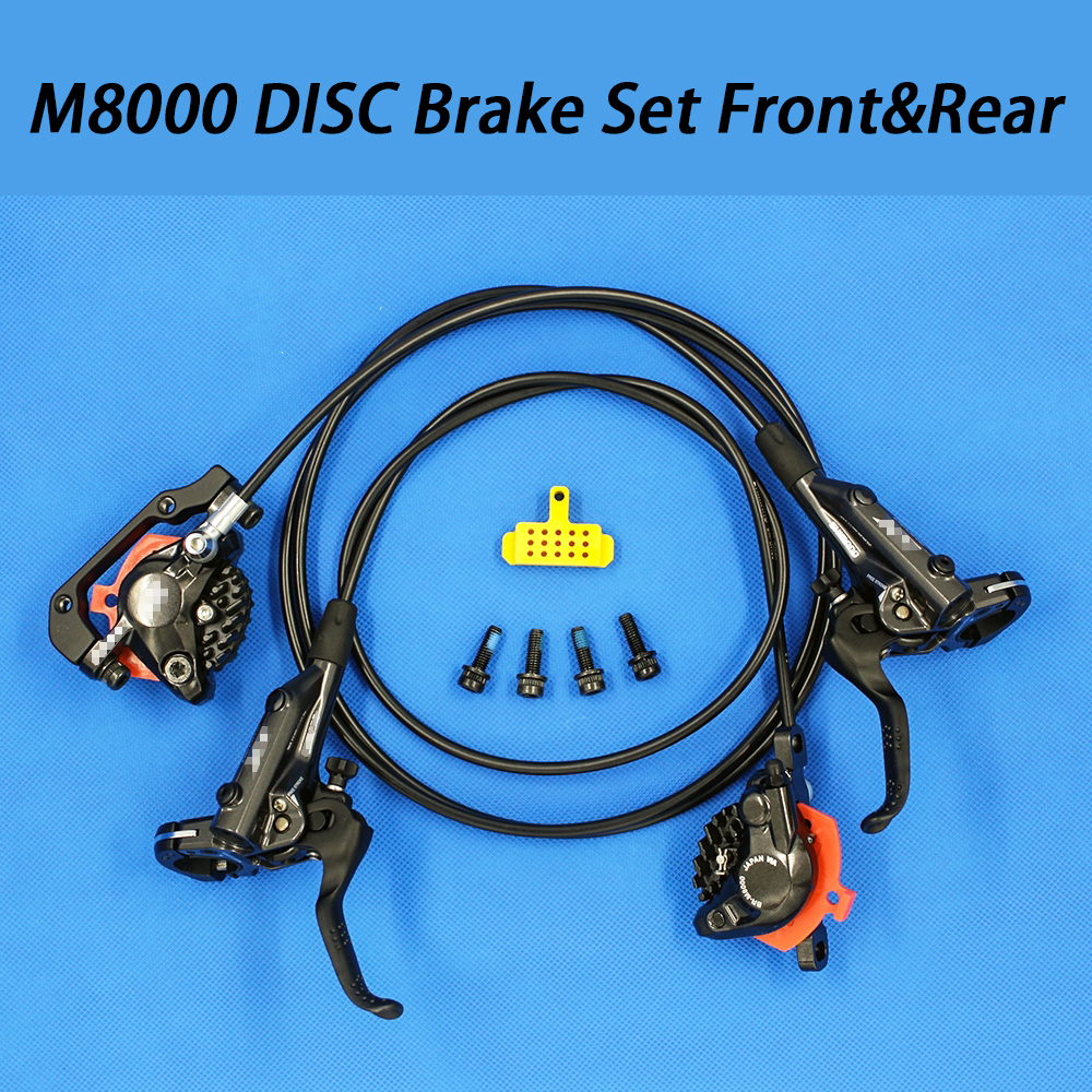 Steuersatz 1 1//8 Zoll NECO H846 gewindelos threadless 15 Teile Headset MTB