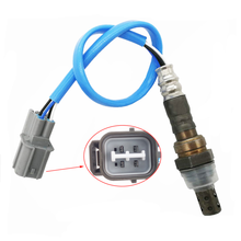 TIANBANG Upstream  Oxygen Sensor 234-9006 Fit for  02-04 Acura RSX 2.0L K20A3   2349006 36531PNDA01 19107197 2132853 36531 pnd a01 air fuel sensor air fuel ratio sensor for 02 04 acura rsx 2 0 l 234 9006