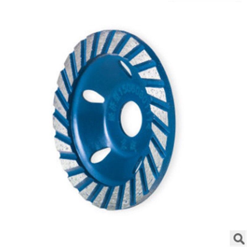 East into Diamond Disk Granite Marble Grinding Wheel Concrete Bowl Mill Marble Sheet|Garage Door Hardware| |  - title=