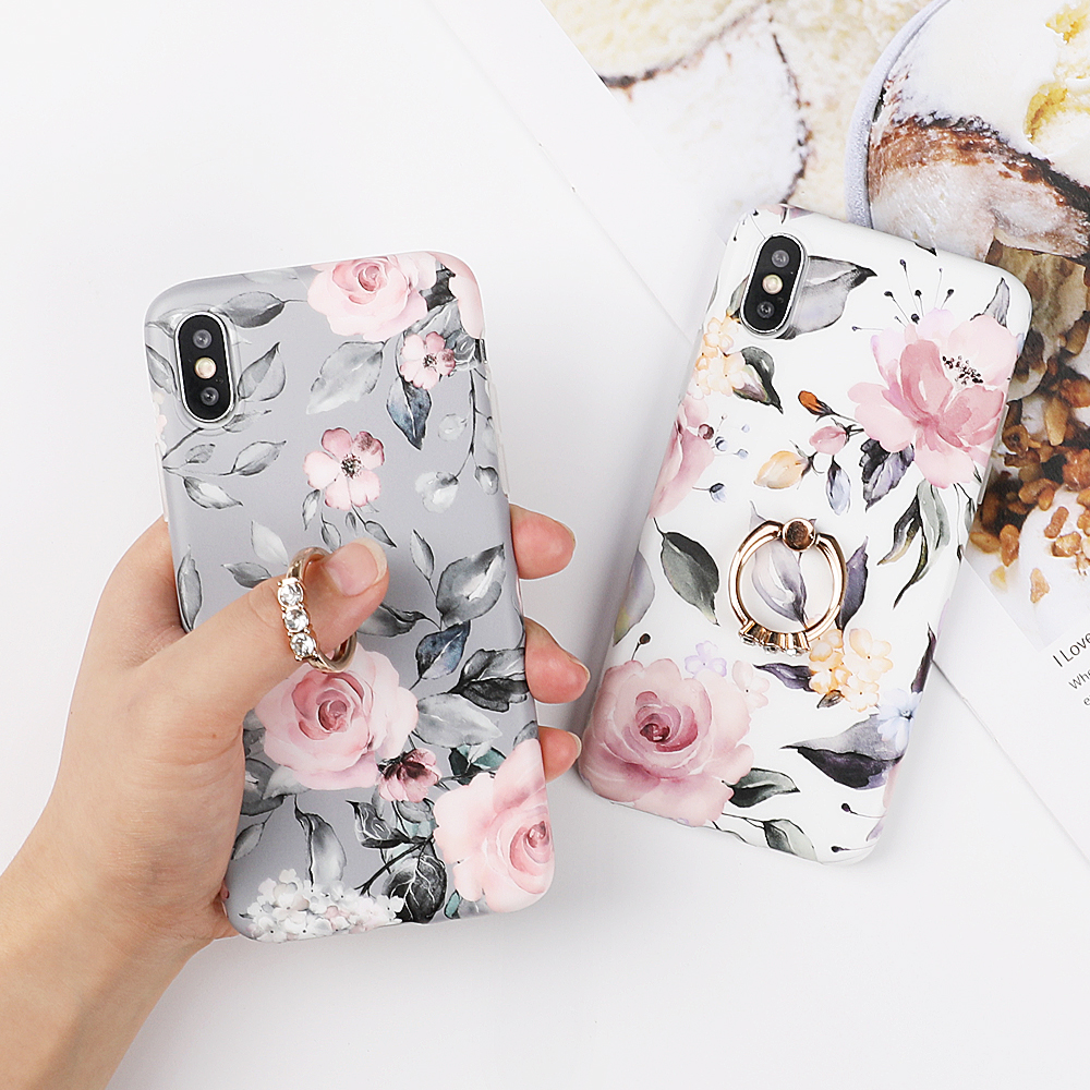 Beautiful Flower Phone Cases For iPhone 11 Pro Max XS Max, 6 6S 7 8 Plus Mobile Phone Accessories Phone Cases & Cover d92a8333dd3ccb895cc65f: For 7 Plus or 8 Plus|For iPhone 11|For iPhone 11 Pro|For iphone 6 6S|For iphone 6Plus 6SP|For iPhone 7 or 8|For iPhone X or XS|For iphone XR|For iphone XS MAX|For iPhone11 Pro Max