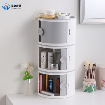 Tissue Box Toilet Household Cosmetics Storage Roll Paper Holder Free Punch Wall Hanging Multifunctional Bathroom Pendant недорого