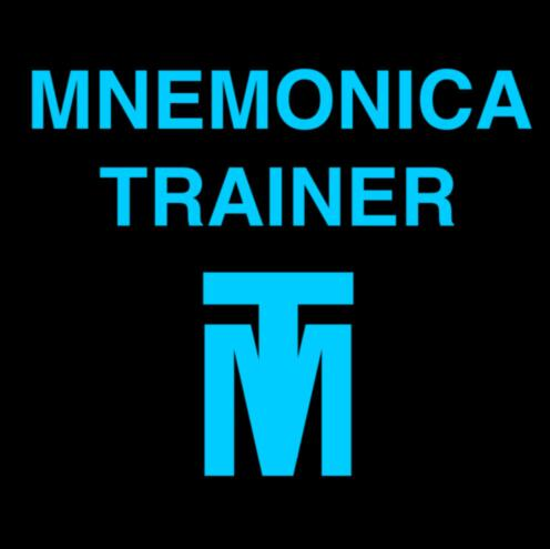 Mnemonica Trainer By Rick Lax Magic Tricks