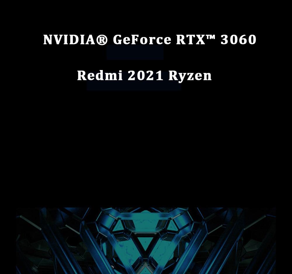 H54f0ba2a13b74ee0886091c915aedd89g.jpg (1000×939)