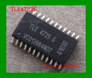 TLE4729G TLE 4729 G SOP24(China)