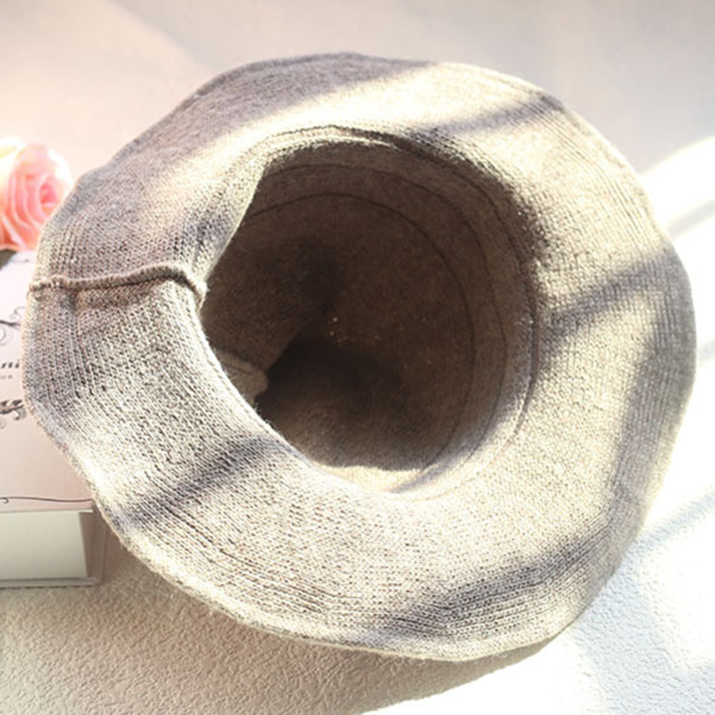 Stunning Halloween Hat 6 Colors - Unisex 5