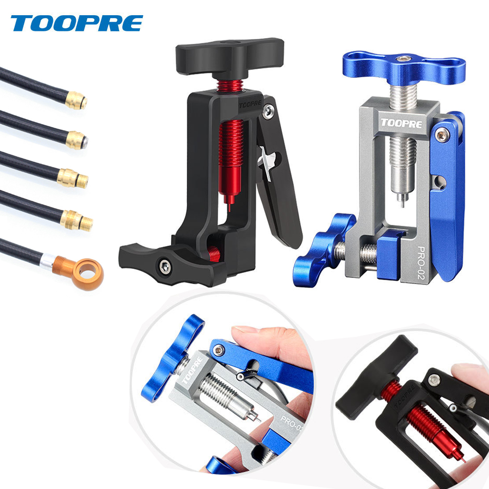 2 in 1 Bicycle Needle Tool Driver Hydraulic Hose Cutters Disc Brake Hose Cutter Connector Insert install Tool Press fit in|Bicycle Repair Tools| - AliExpress