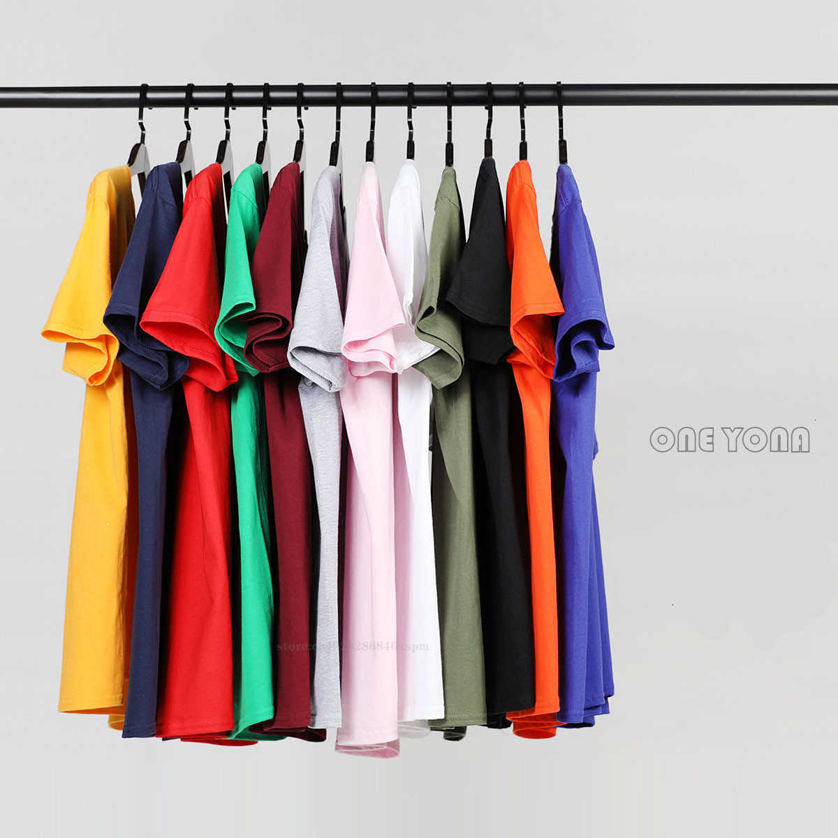One yona Linux Just Sudo It Geek T-Shirt pour hommes Vintage 100% coton T-Shirt col rond manches courtes t-shirts grande taille hauts
