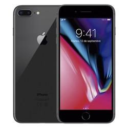Apple iPhone 8 Plus 256 ГБ космический серый MQ8P2QL/A