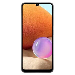 Смартфон Samsung Galaxy A32 4+128ГБ [ гарантия производителя | быстрая доставка из Москвы ]|Смартфоны|   | АлиЭкспресс
