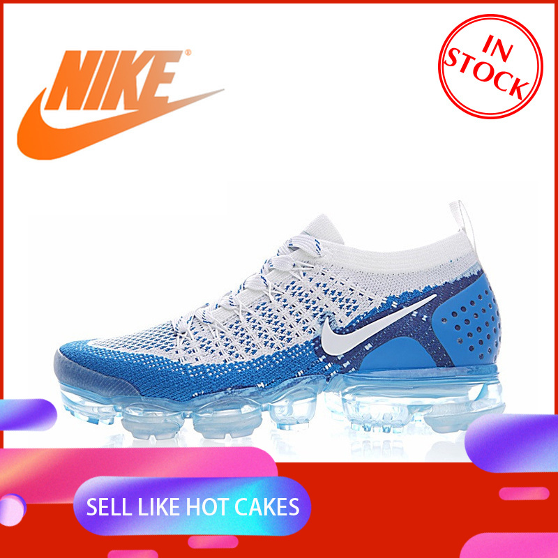 heiheisport Store Small Orders Online Store, Hot Selling