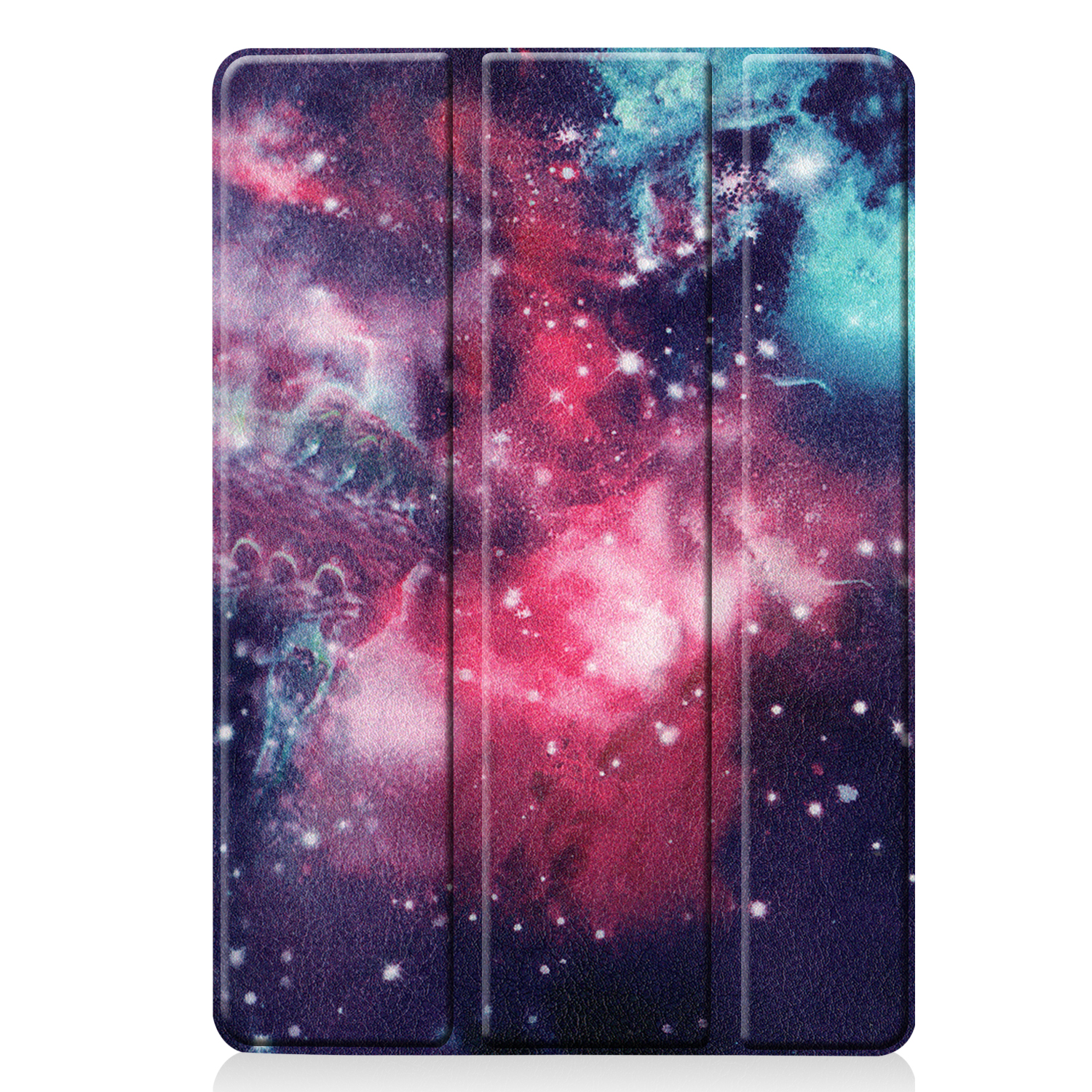 Apple Case iPad 8-8th-Generation Smart-Cover Sleep A2428/a2429 iPad/8th/Cas Magnetic for
