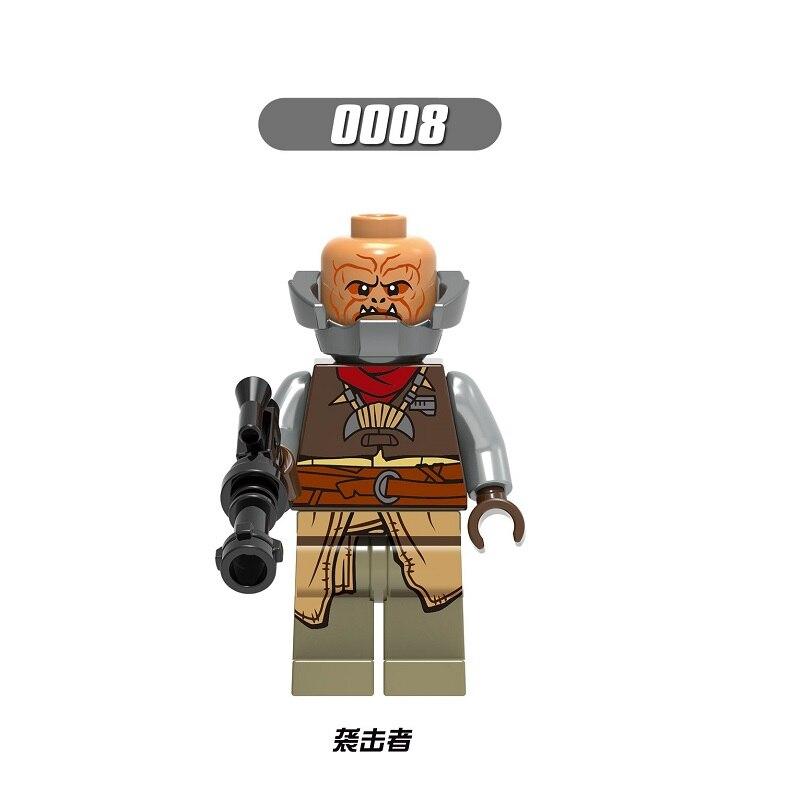 0008(Raider-袭击者)