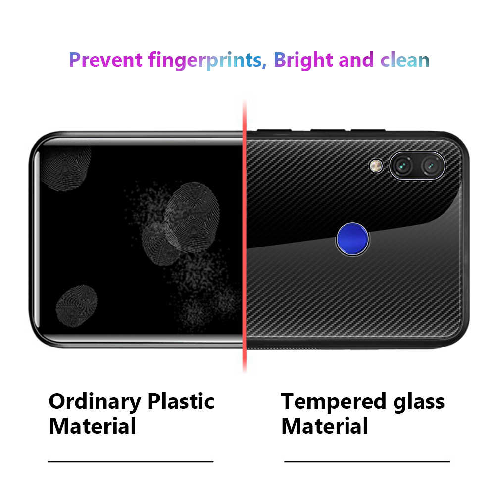 Tempered Glass Case For ASUS Zenfone Max Pro M1 M2 ZB601KL ZB602KL ZB631KL ZB633KL Protect Glass Cover Case Capa Coque Funda Bag