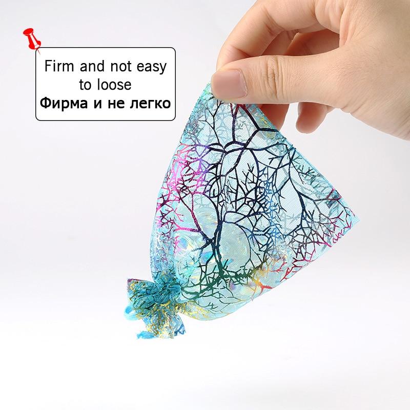 Bags Packaging Gift QIAO