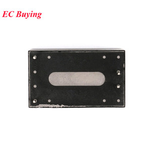 Image 4 - HLK PM01 HLK PM03 HLK PM12 HLK 5M05 HLK 5M12 AC DC 220V para 12V 5V700mA 5V 3.3V Módulo de fonte de Alimentação AC DC Step Down Buck Módulo