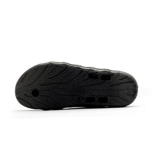 Image 2 - Flip flops Summer Sandals Wear Slippers For Men Mens Slipper Big Plus Size sandale femme teenslippers mannen claquette fourrure