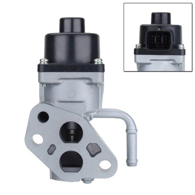 Agr ventil für Ford Mondeo MK3 1,8 l 2,0 l Benzin 2000 2007 1590848 1134210 1472884 1358360