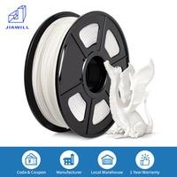 PLA SILK PLA PLUS PETG filamento di stampa 3D per filamento stampante FDM3D PLA 1KG 1.75MM spedizione gratuita