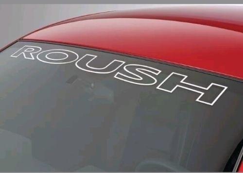 research.unir.net car emblems Car Body & Exterior Styling Parts ...