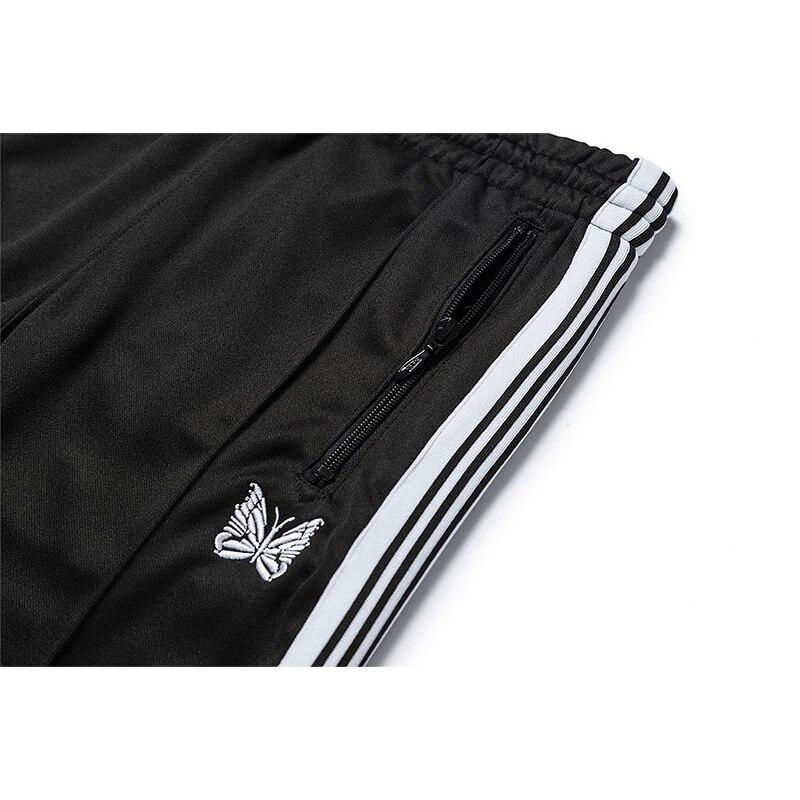 Tracksuit Pants 6
