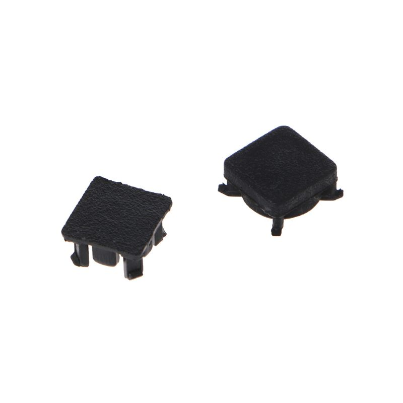Rubber Feet Plastic Button Screw Cap Cover Set Replacement For Sony Playstation PS3 Slim 2000 3000 Controller  L41E