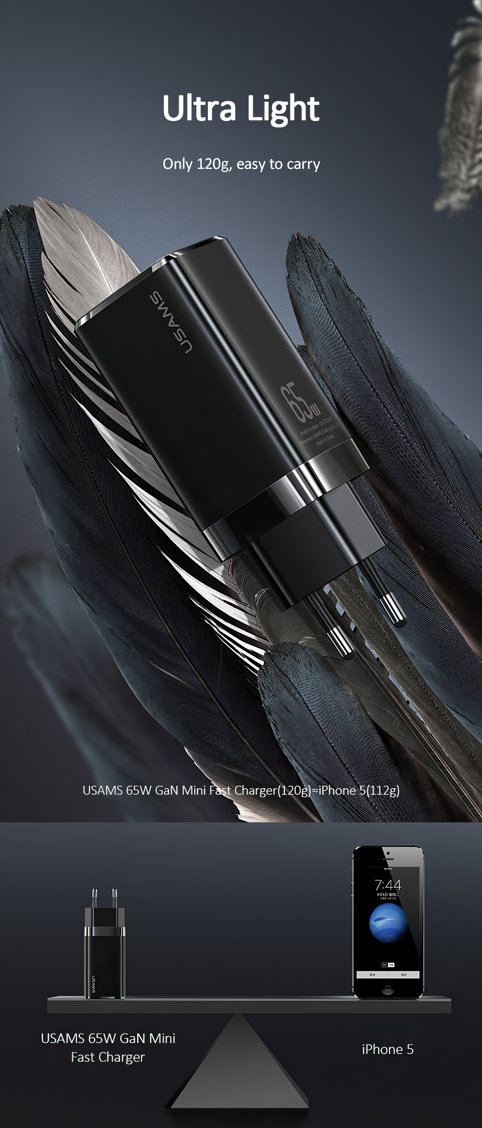 US-CC110-T33-氮化镓充电器-欧规_08-width-960px