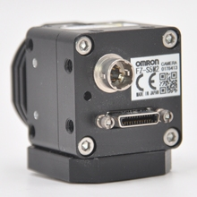 Japan Omron omron FZ-S5M2 5 million pixels 62.5ms industrial black and white CCD camera