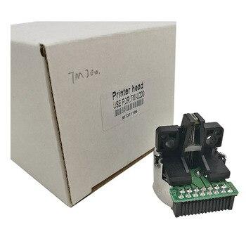 2pcs/lot Remanufactured Printer Head for Epson TM-U200 Printhead
