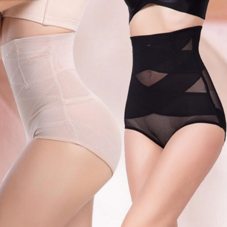 Sexy Slimming Waist Trainer Shapers Weight Loss Anti Cellulite Waist Corset Slimming Belt Body Shaper Waist Strap Belt Modeling