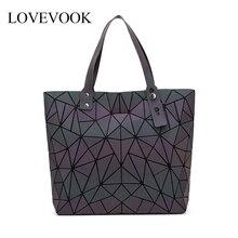 Lovevook women shoulder bags luxury handbag women bags desig