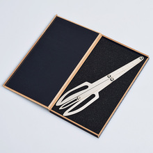 1PC Golden Ratio Measure Micro Blading Stainless Steel Ruler Permanent Makeup Eyebrow Tattoo Design Calipers Stencil