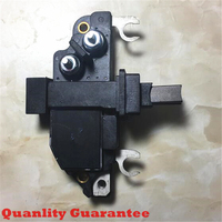 Bus prestolite electric generator regulator assembly model AVi168W 8RL3018C for yutong/higer