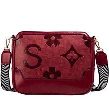 Hot Sale Women Bags Luxury Handbag Small Crossbody