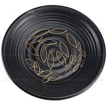 100-500 pces bronze marquise charme fio pingente encontrando para brinco colar que faz metal geométrico componente lotes atacado
