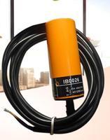 IB0026 New Switch Inductive Sensors Sensing Range 30 mm AC/DC NO One Year Warranty