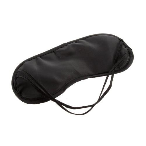 Sleep aid Eye Mask Blindfold Comfortable Sleeping Mask Rest Relax ...